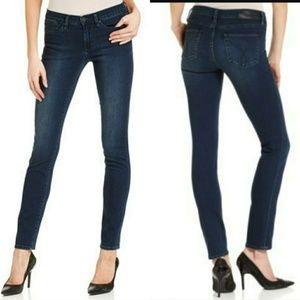 - Calvin Klein ultimate skinny jeans 2 30